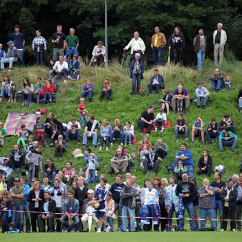 »Kessel von Thalkirchen«, SpVgg Thalkirchen – TSV 1860 München, 0:8, 13.07.2012