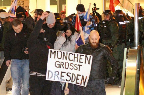 Echorausch Feat. Weeh 78 - Frühstück Am Hauptbahnhof